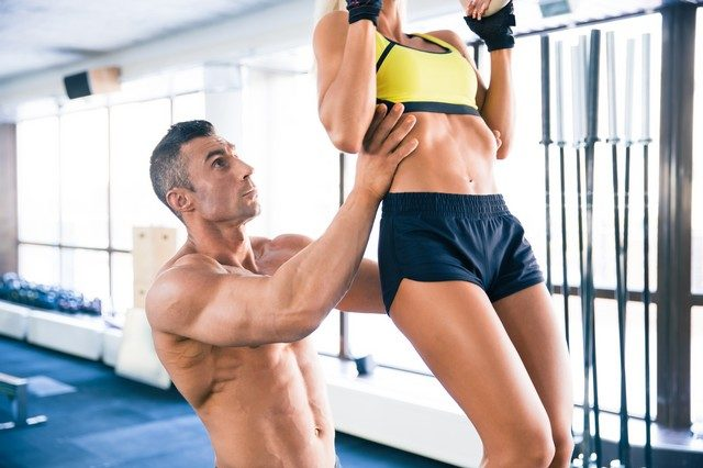 Are Legal Steroids Safe - what are the best ones to use