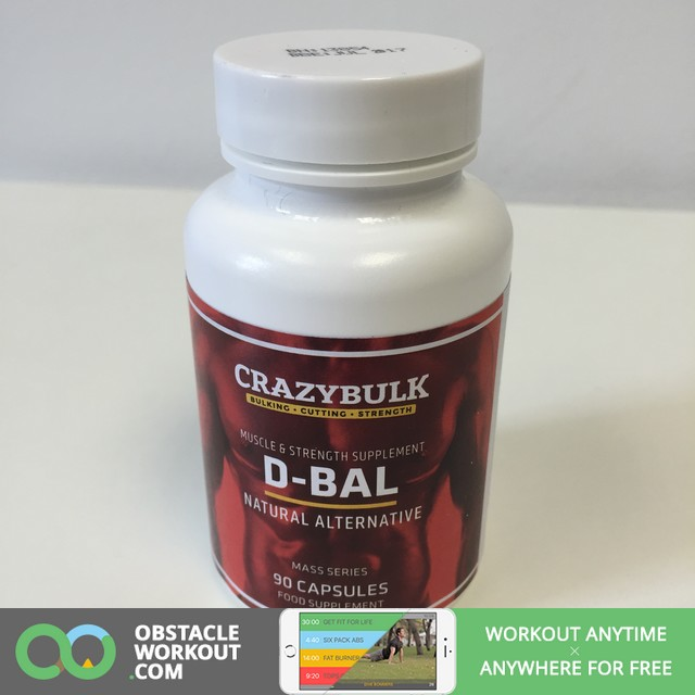 dianabol legal steroid
