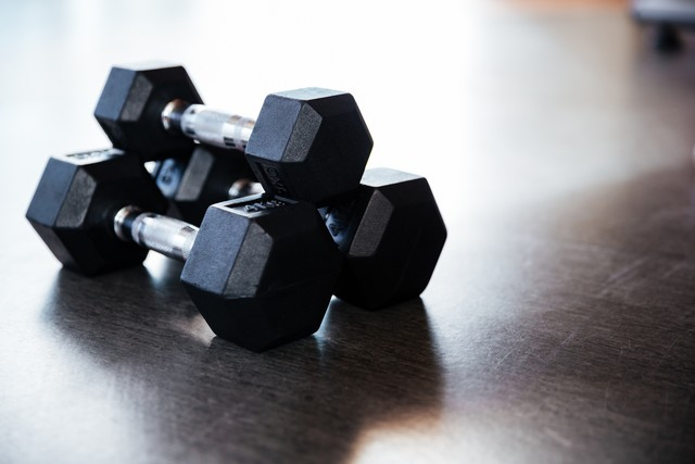 stacking steroids advice