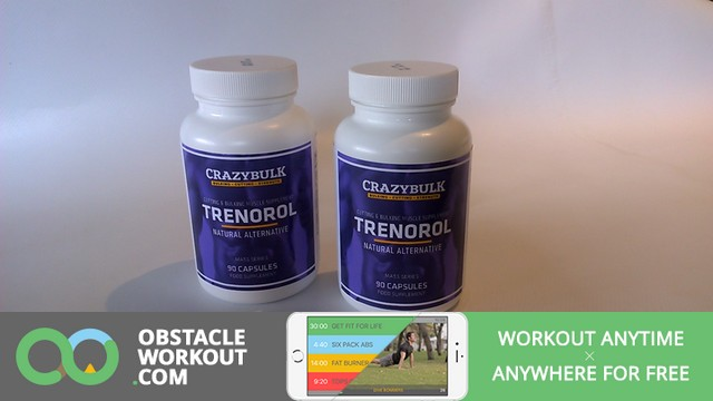 trenbolone legal steroid