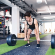 Ways to Fuel Deadlift Progress