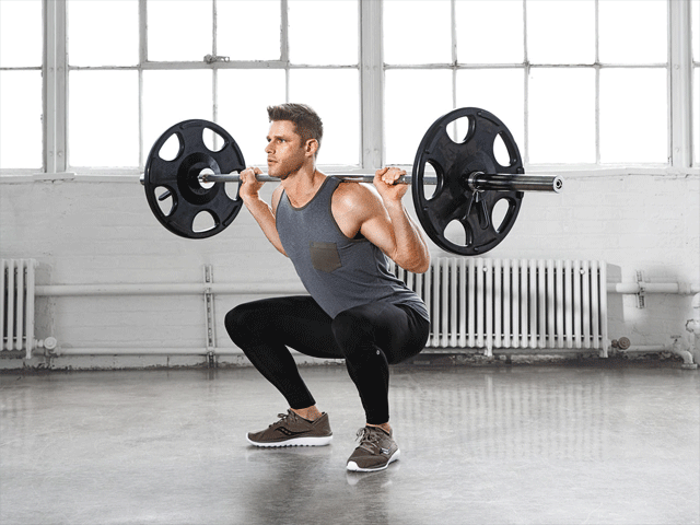 squats-and-deadlifts