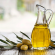 3 Cooking Oils to Transform Your Diet