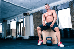 Get-Shredded-by-Eating-What-Body-Needs