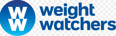 weightwatchers 2019 2020 reviews
